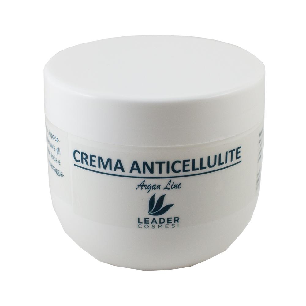 Crema Anticellulite 500ml