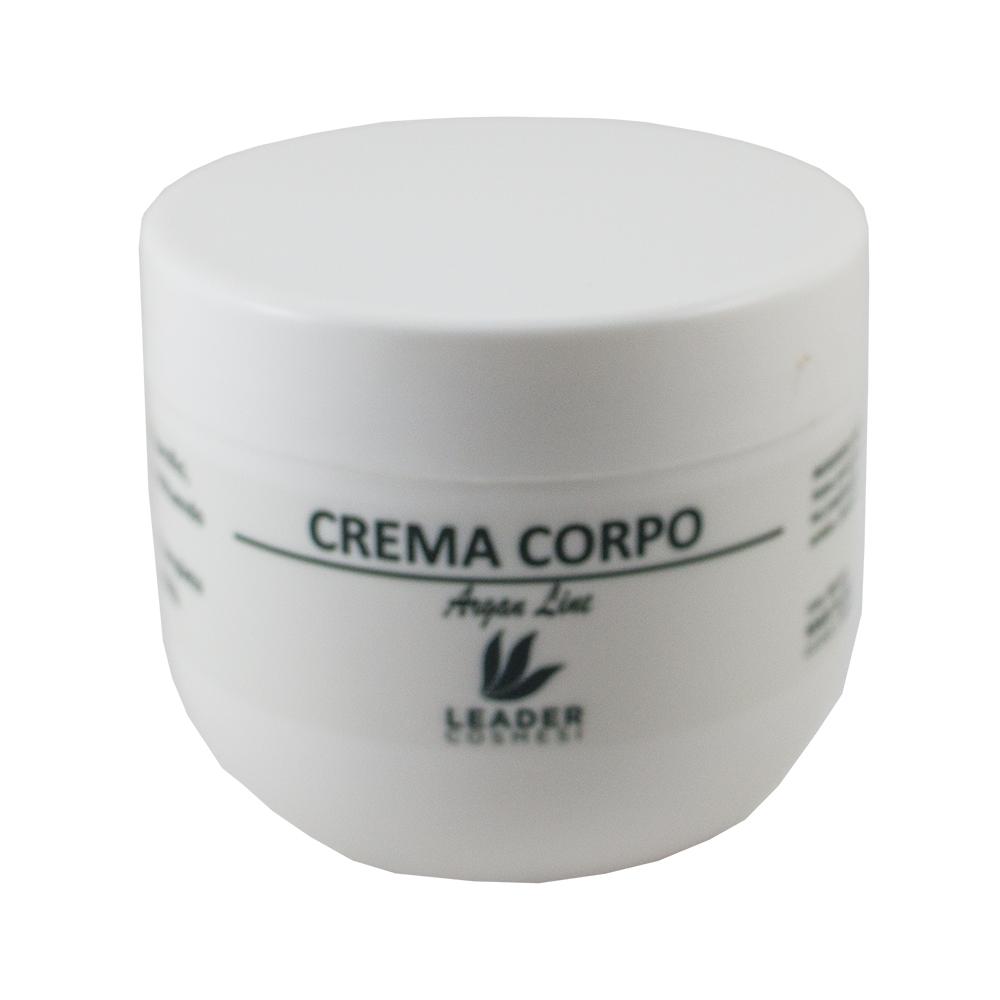 Crema Corpo 500ml