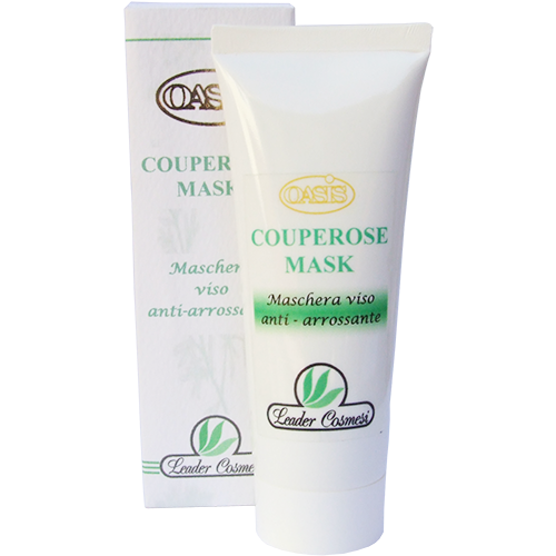 Crema Couperose mask 70ml