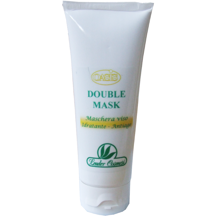 Crema Double Mask 70ml