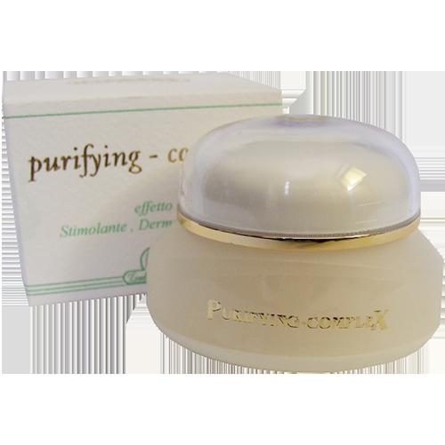 Crema purifyng complex 50ml