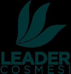 Logo_LeaderCosmesi