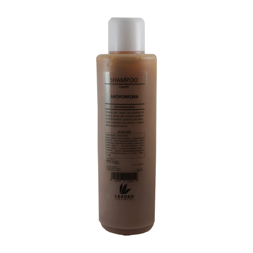 Shampoo Antiforfora 1000ml