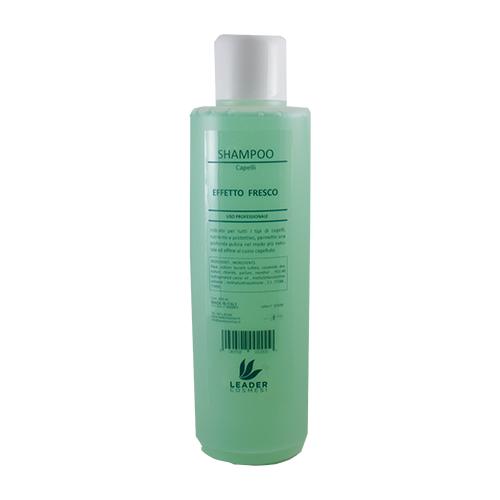 Shampoo Effetto Fresco 1000ml